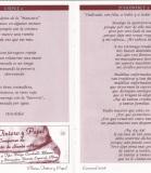 2008.-Pluma-tintero-y-papel-Pag-15-16