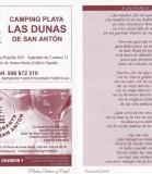 2008.-Pluma-tintero-y-papel-Pag-19-20