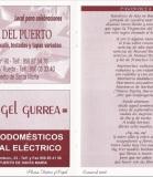 2008.-Pluma-tintero-y-papel-Pag-21-22