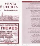 2008.-Pluma-tintero-y-papel-Pag-25-26