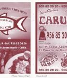 2008.-Pluma-tintero-y-papel-Pag-29-30