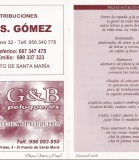 2008.-Pluma-tintero-y-papel-Pag-3-4