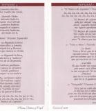 2008.-Pluma-tintero-y-papel-Pag-31-32
