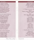 2008.-Pluma-tintero-y-papel-Pag-33-34