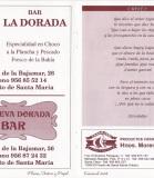 2008.-Pluma-tintero-y-papel-Pag-5-6