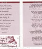 2008.-Pluma-tintero-y-papel-Pag-7-8