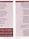 2008.-Pluma-tintero-y-papel-Pag-11-12