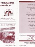 2008.-Pluma-tintero-y-papel-Pag-17-18