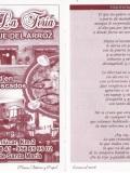 2008.-Pluma-tintero-y-papel-Pag-23-24