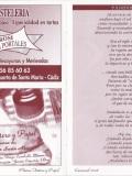 2008.-Pluma-tintero-y-papel-Pag-27-28