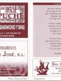 2008.-Pluma-tintero-y-papel-Pag-9-10