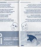 2009.-El-Escondite-del-Viento-Pag-11-12