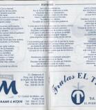 2009.-El-Escondite-del-Viento-Pag-15-16