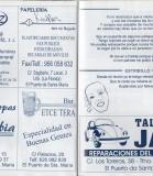 2009.-El-Escondite-del-Viento-Pag-17-18