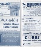 2009.-El-Escondite-del-Viento-Pag-19-20