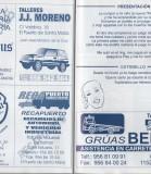 2009.-El-Escondite-del-Viento-Pag-21-22