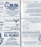 2009.-El-Escondite-del-Viento-Pag-25-26