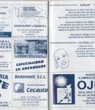 2009.-El-Escondite-del-Viento-Pag-27-28