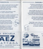 2009.-El-Escondite-del-Viento-Pag-3-4