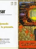 2010.-Cuento-Chino-Portada-Contraportada