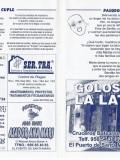 2010.-El-Ejercito-de-Cai-Pag-11-12
