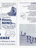 2010.-El-Ejercito-de-Cai-Pag-19-20