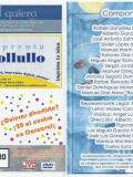 2010.-Los-Ositos-de-Peluche-Pag-1-2