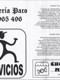 2010.-Los-Ositos-de-Peluche-Pag-11-12