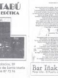 2010.-Los-Ositos-de-Peluche-Pag-13-14