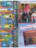 2010.-Los-Ositos-de-Peluche-Portada-Contraportada