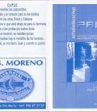 2010.-Medio-Siglo-Pag-11-12