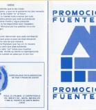 2010.-Medio-Siglo-Pag-15-16