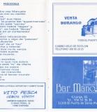 2010.-Medio-Siglo-Pag-19-20