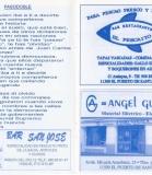 2010.-Medio-Siglo-Pag-23-24