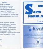 2010.-Medio-Siglo-Pag-27-28