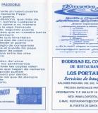 2010.-Medio-Siglo-Pag-29-30