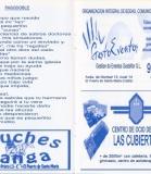 2010.-Medio-Siglo-Pag-31-32