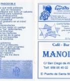 2010.-Medio-Siglo-Pag-39-40