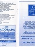 2010.-Medio-Siglo-Pag-17-18