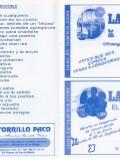 2010.-Medio-Siglo-Pag-25-26