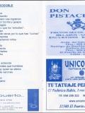 2010.-Medio-Siglo-Pag-35-36