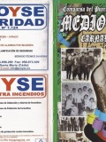 2010.-Medio-Siglo-Portada-Contraportada