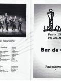2011.-La-alegria-de-la-casa-Pag-1-2