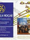 2011.-La-alegria-de-la-casa-Portada-Contraportada