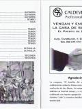 2012.-El-Batallon-del-arcoiris-Pag-1-2