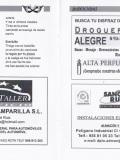 2012.-El-Batallon-del-arcoiris-Pag-11-12