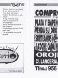 2012.-El-Batallon-del-arcoiris-Pag-15-16