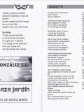 2012.-El-Batallon-del-arcoiris-Pag-21-22