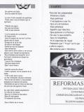 2012.-El-Batallon-del-arcoiris-Pag-23-24