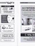 2012.-El-Batallon-del-arcoiris-Pag-25-26